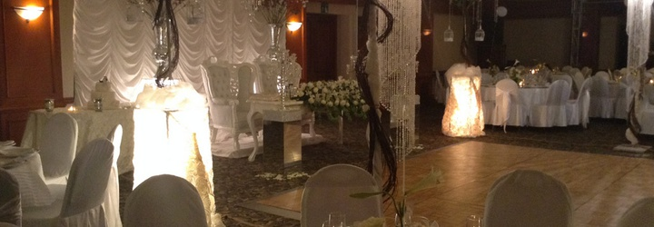 PALAPA Hotel Terranova